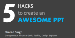 how-to-create-an-awesome-ppt