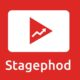 From zero to 1 crore in 15 months without any marketing budget – Stagephod Story