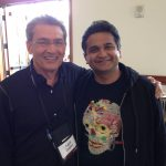 The 5 bitter business lessons that Rajat Gupta taught me!