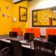 Significance Of Coworking Spaces In Startup Era