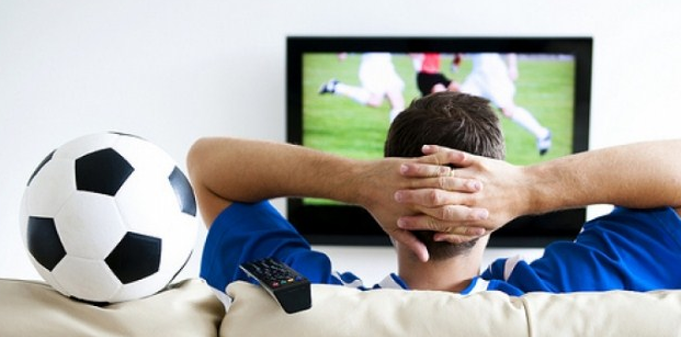 how to create a sports streaming website