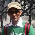 Profile picture of Kunal Goel