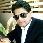 Profile picture of Kamal J Singh