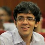 Profile picture of Rahul Ramchandani